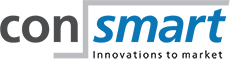 Consmart GmbH Düsseldorf Logo