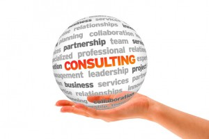 Consulting - Product Mangement - Trainings