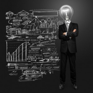 Entrepreneurship - Mobile Telecommunications
