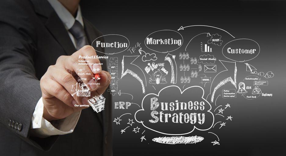 Marketing Management - Multi Channel