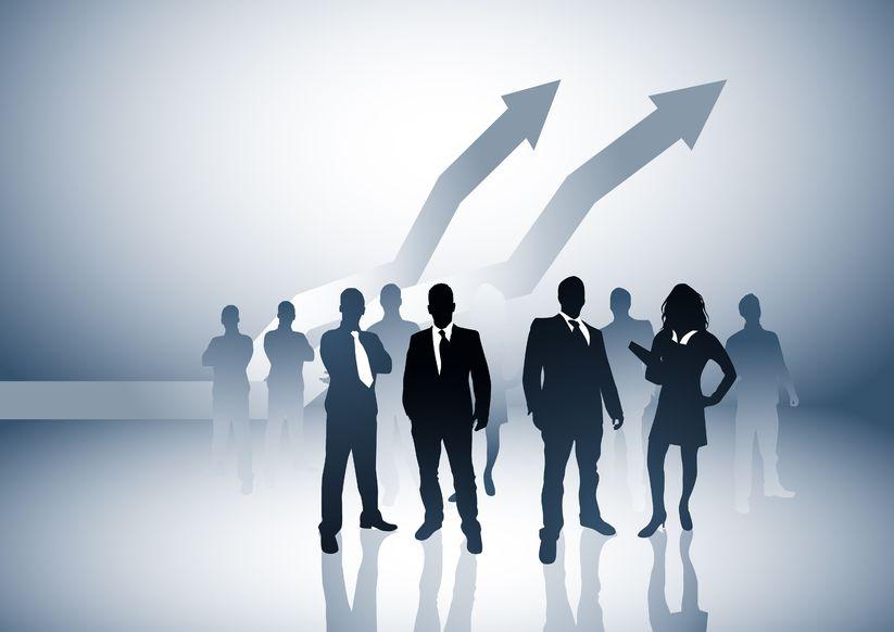 Product Management - Vodafone - Enterprise