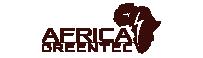 africa_greentec_logo