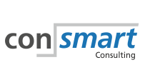 consmart_logo_white