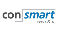 consmart_web_it_logo