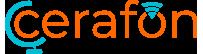 cerafon_logo