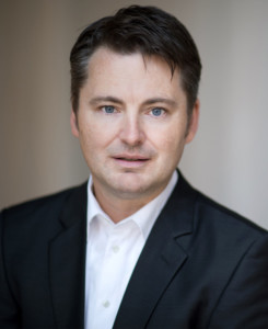 Stefan Schrörs (Dipl. Kfm., Wi.-Psych., Doz.)